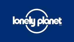 Lonley_planet_logo