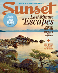 sunset-cover-aug13-m
