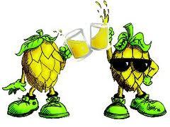 hop dudes
