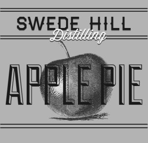 Swede Hill: Another Distillery in the Yakima Valley