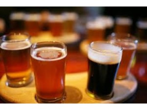 Craft-Brewers-1