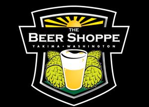 beershoppe_logo_sm