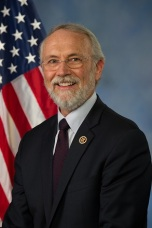Small Rep. Dan Newhouse